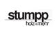Holzwerk Stumpp