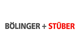 Bölinger + Stüber
