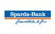 Sparda-Bank Ostbayern eG