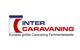 Logo: InterCaravaning