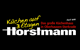 Küchen Horstmann