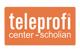Teleprofi Scholian