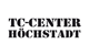 TC-Center Höchstadt