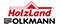 weitere Informationen zu HolzLand Folkmann