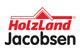 Holzland Jacobsen Prospekte