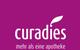 Curadies