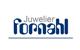 Juwelier Fornahl