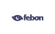 Ernst Febon GmbH & Co. KG