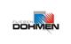 M. Dohmen GmbH Prospekte