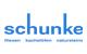 Schunke Handels GmbH Prospekte