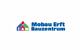 Logo: Mobau Erft