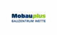 Mobauplus Wette Prospekte