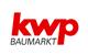 kwp-Baumarkt Prospekte