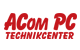 Acom PC Prospekte