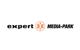 expert Media Park Prospekte