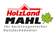 HolzLand Mahl