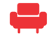 Logo: Möbelfachgeschäft - Tegro Einrichtung