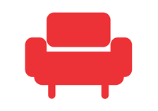 Möbelfachgeschäft Prospekte