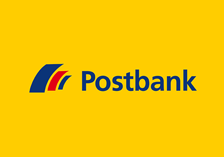 Postbank Prospekte