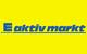 E aktiv markt Prospekte