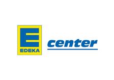 E center Prospekte
