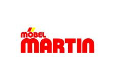 Möbel Martin Möbelhaus in Zweibrücken - Adresse und Öffnungszeiten