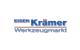 Eisen Krämer Werkzeugmarkt