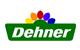 Dehner Prospekte
