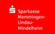 Sparkasse Memmingen-Lindau-Mindelheim Prospekte