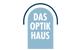 Das Optikhaus Krefeld
