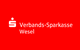 Niederrheinische Sparkasse RheinLippe