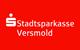 Stadtsparkasse Versmold