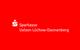 Logo: Sparkasse Uelzen Lüchow-Dannenberg - Filiale Holdenstedt