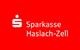 Sparkasse Haslach-Zell Prospekte