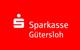 Sparkasse Gütersloh Prospekte