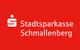 Stadtsparkasse Schmallenberg Prospekte