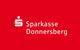Sparkasse Donnersberg