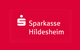 Sparkasse Hildesheim Goslar Peine