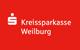 Kreissparkasse Weilburg Prospekte