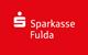 Sparkasse Fulda
