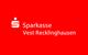 Sparkasse Vest Recklinghausen Prospekte