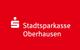 Stadtsparkasse Oberhausen Prospekte