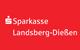 Sparkasse Landsberg-Dießen Prospekte