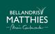Bellandris Matthies Gartencenter