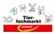 Tierfachmarkt Hanau