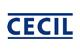 CECIL Prospekte