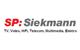 SP:Siekmann
