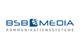 BSB mobilfunk Prospekte