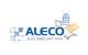 Logo: Aleco