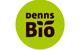 denn's Biomarkt Prospekte in Vilshofen